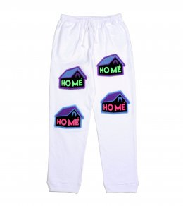 HOME SWEAT PANTS