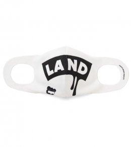 LAND ストレッチマスク