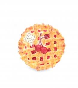 cherry pie リング