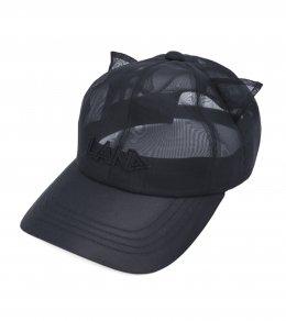 LAND CAT CAP