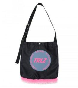 TROLLS SHOULDER BAG
