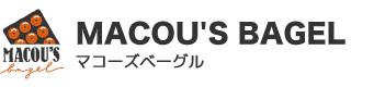マコーズベーグルの通販 MACOU'S BAGEL