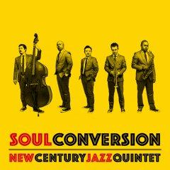 soul conversion スウェーデン ジャズを中心とした大人の音楽を扱うレコードレーベル spice of life online shop