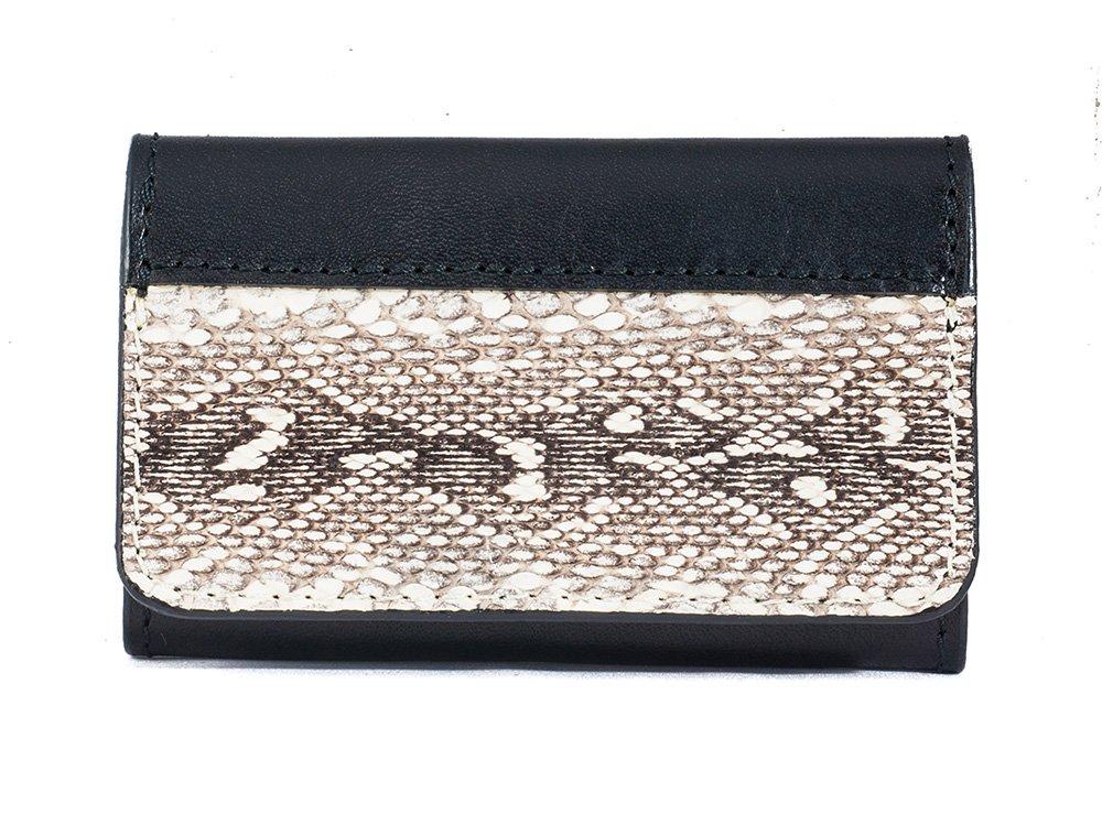 ムルカ カードケース