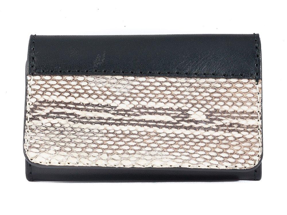クメハブ カードケース