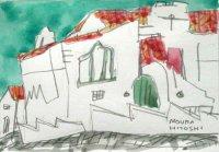 022.モウラの家