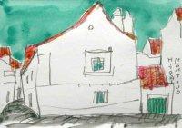 026.モンティージョの家