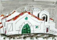 028.村の礼拝堂