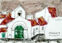 043.モンフォルテの礼拝堂