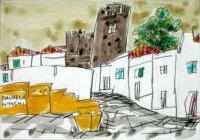 048.パルメラの城