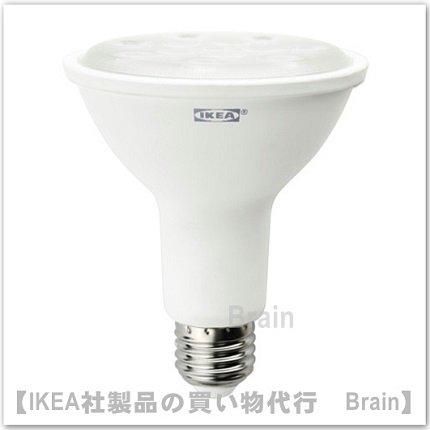 VÄXER:LED電球/栽培用  E26/PAR30
