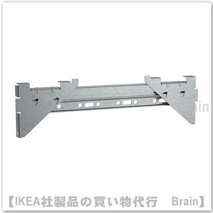 EKET:吊り下げレール35 cm