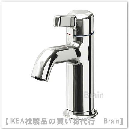 VOXNAN:洗面台用混合栓 ストレーナー付...