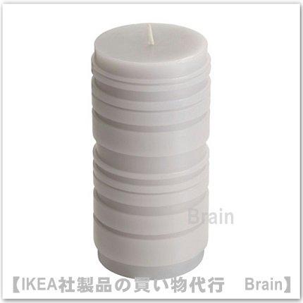 FRISKHET:香り付ブロックキャンドル14 ...