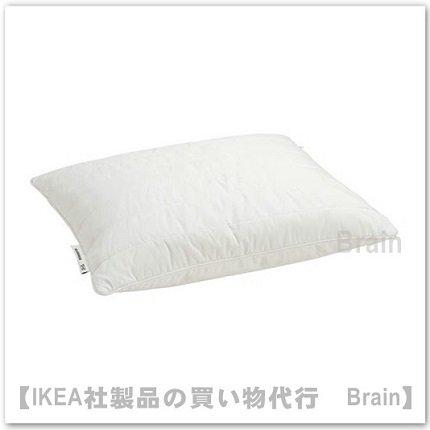 Ikea 横向き 用 枕