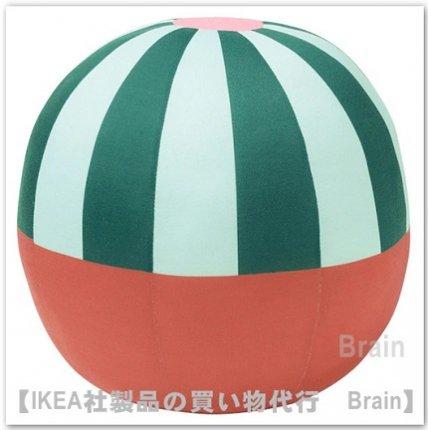 KÄPPHÄST:ソフトトイ32 cm(ボール)