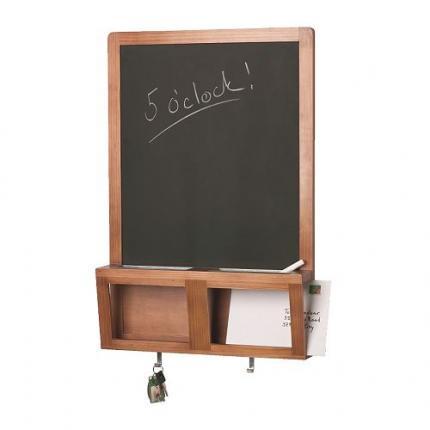 LUNS:黒板/ マグネットボード