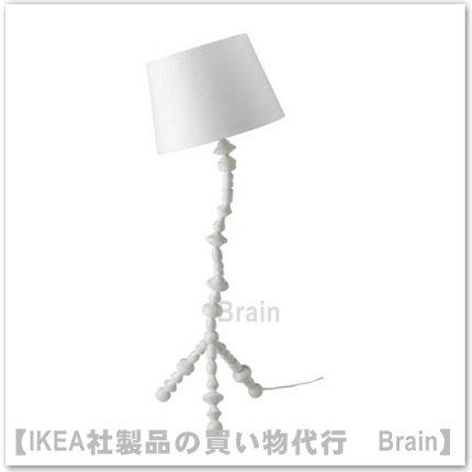 IKEA PS SVARVA���ե?����