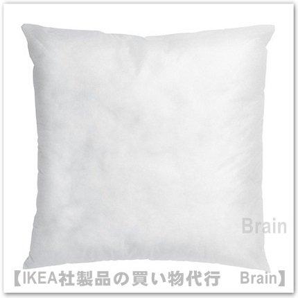 inner 50x50 cm ikea brain. Black Bedroom Furniture Sets. Home Design Ideas