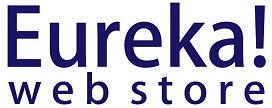 Eureka! web store