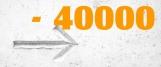 30001円 〜 40000円