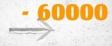 40001円 〜 60000円