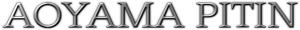 AOYAMA PITIN