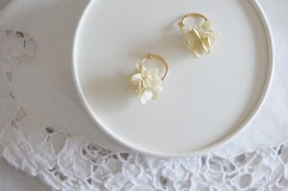 <img class='new_mark_img1' src='https://img.shop-pro.jp/img/new/icons47.gif' style='border:none;display:inline;margin:0px;padding:0px;width:auto;' />Earring / Annabel( lemon )