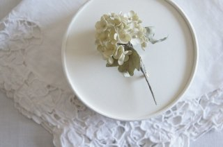 <img class='new_mark_img1' src='https://img.shop-pro.jp/img/new/icons47.gif' style='border:none;display:inline;margin:0px;padding:0px;width:auto;' />Corsage / Viburnum Snowball( green )