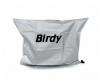 BIRDY<br>ダストカバー