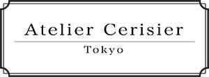 Atelier Cerisier Online Store