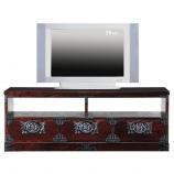 TH-TV002 オープン TVボード