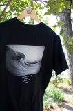 神奈川沖浪裏20XX : オリジナルTシャツ