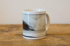オリジナルマグカップ -THE DAY-