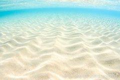 - Healing Water - オーダープリント