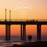 HONEY meets ISLAND CAFE -Love Songs 2- mixed by DJ HASEBE