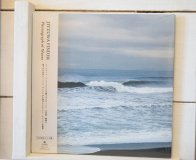 「Phonograph of Waves」(CD)  Jitzuwa Finder