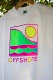 OFFSHORE クラシックロゴ
