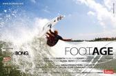 Budiasa FOOTAGE(2007)
