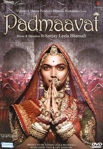 Padmaavat(2018)