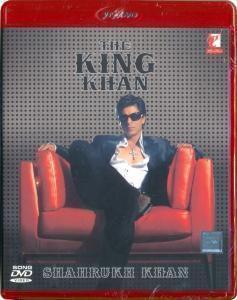 The King Khan (2010)