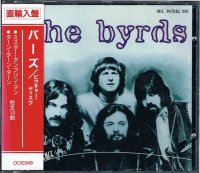 バーズ/THE BYRDS