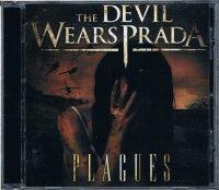 THE DEVIL WEARS PRADA/PLAGUES