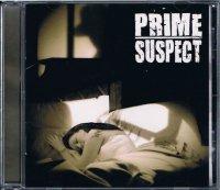 プライム・サスペクト/PRIME SUSPECT