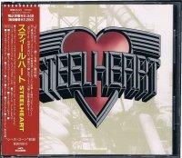 スティールハート/STEELHEART
