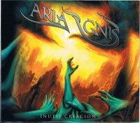 ARIA IGNIS/INUTIL CREACION