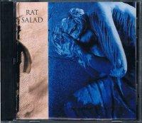 RAT SALAD/THE GOLDEN PLAYGROUND