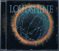LOUDSHINE/ST