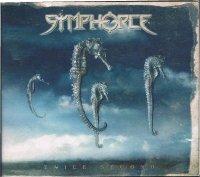 SYMPHORCE/TWICE SECOND