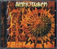 AMMOTRACK/ST